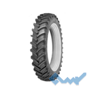 Michelin AGRIBIB Row Crop  (с/х) 320/85 R38 143A8/143B