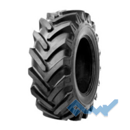 Galaxy Super High Lift (индустриальная) 460/70 R24 159A8