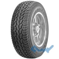 Federal Couragia A/T 205/80 R16 104S XL