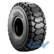 BKT Emax SR30 E3/L3 (индустриальная) 23.50 R25 195A2/185B