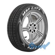 MRF ZVTV 165/70 R14 81S