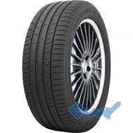 Toyo Proxes Sport SUV 235/60 R18 107W XL