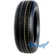 Onyx NY-801 205/60 R16 92V