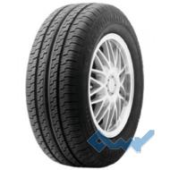 Pirelli P400 Aquamile 215/70 R15 97T