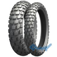 Michelin Anakee Wild 150/70 R17 69R