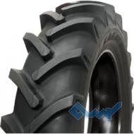 Kabat SGP-02 Supra Grip (с/х) 12.40 R28 123A6 PR8