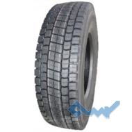 Roadlux R329 (ведущая) 315/70 R22.5 154/150J