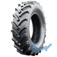 Cultor Radial 85 (с/х) 16.90 R30 140A8