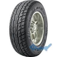 Federal Himalaya SUV 275/65 R17 119T XL (шип)