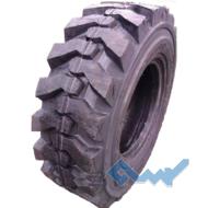 Advance R-4C (индустриальная) 12.50/80 R18 157A2 PR16