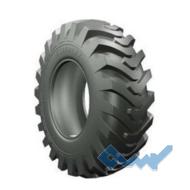 Advance R-4 (индустриальная) 17.50 R24 147A8 PR12