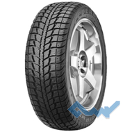 Federal Himalaya WS2 215/60 R16 99T XL (шип)