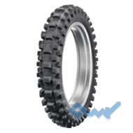 Dunlop Geomax MX33 100/100 R18 64M