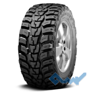 Marshal KL71 Road Venture MT 30/9.5 R15 104Q
