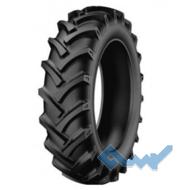 Kabat SGP-04 (с/х) 420/85 R30 143A6 PR12