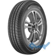 Austone ASR71 195/70 R15C 104/102N