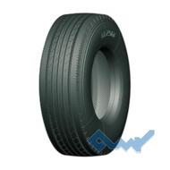 Advance GL256F (рулевая) 385/65 R22.5 158L PR18