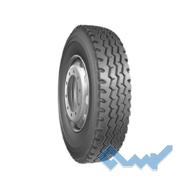 RockStone ST901 (универсальная) 10.00 R20 149/146L