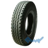 VEYRON AL801 (универсальная) 11.00 R20 152/149L PR18