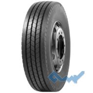 Fesite HF111 (рулевая) 295/75 R22.5 146/143L