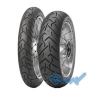 Pirelli Scorpion Trail 2 110/80 R19 59V