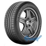 Goodyear Eagle F1 Asymmetric 2 SUV-4X4 285/40 R21 109Y XL AO