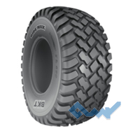 BKT RIDEMAX FL690 (индустриальная) 800/65 R32 181B