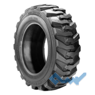 BKT SKID POWER HD (погрузчик) 10 R16.5 123A5 PR10