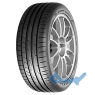 Dunlop Sport Maxx RT2 SUV 255/55 R18 109Y XL MFS