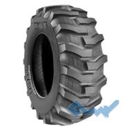 BKT TR 459 (индустриальная) 17.50 R24 148A8 PR12