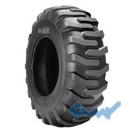 BKT GR 288 (индустриальная) 23.50 R25 PR20