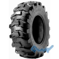 Deestone D314 (индустриальная) 17.50 R24 148A8 PR12