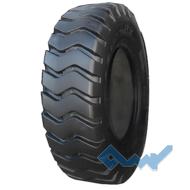 Deestone D313 (индустриальная) 15.50 R25 149B PR12