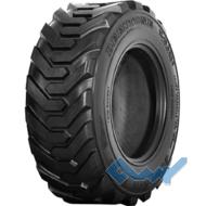 Deestone D311 (индустриальная) 10 R16.5 134A2 PR10