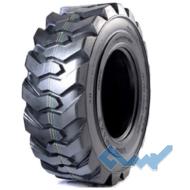 Deestone D304 (индустриальная) 27.00/10.5 R15 103B PR8