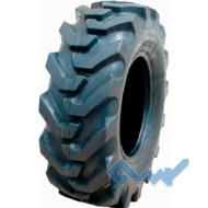 Deestone D302 Dumper Power (индустриальная) 12.50/80 R18