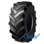 Deestone D308 (индустриальная) 16.50/85 R24 162A8/156A5 PR12