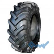 Deestone D303 (индустриальная) 405/70 R24 152B PR14