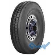 Deestone SK423 (универсальная) 12.00 R20 154/151K PR18