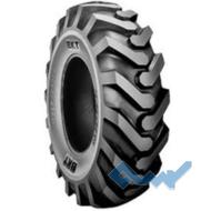 BKT Super Grader G2 (индустриальная) 14.00 R24 PR16