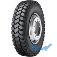 Bridgestone L317 (ведущая) 13 R22.5 154/150G