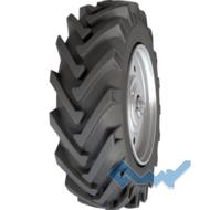 АШК NorTec TA-02 (с/х) 15.50 R38 134A8 PR8