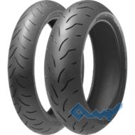 Bridgestone Battlax BT-016 Pro 120/70 R17 58W