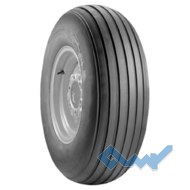 Titan Highway Implement F-1 (с/х) 9.50 R15