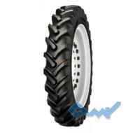 Goodyear DT800 Radial R-1W (с/х) 320/85 R34 133A8