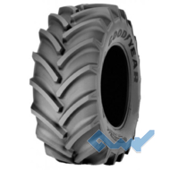 Goodyear DT824 Optitrac R-1W (с/х) 600/65 R28 160A8B