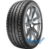 Kormoran Ultra High Performance 225/40 R18 92Y XL