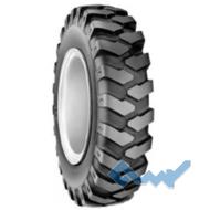 Galaxy Dig Master (индустриальная) 10.00 R20 148B PR16