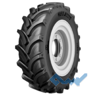 Galaxy Earth-Pro 700 R-1W (индустриальная) 710/70 R42 173A8/173B