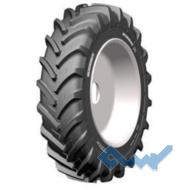 Michelin AGRIBIB (с/х) 520/85 R42 157A8/157B